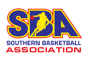 Southern Basketball Association