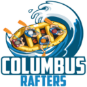 Columbus Rafters - Southern Basketball Association